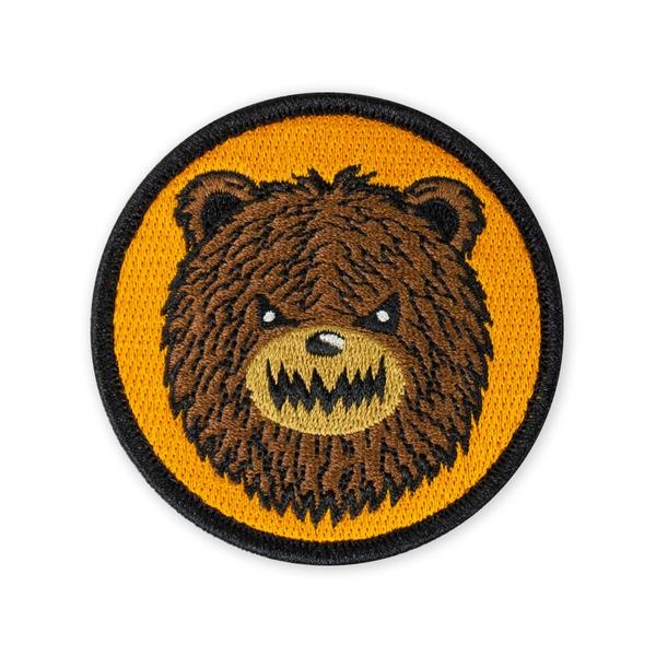 Prometheus Design Werx Prometheus Design Werx DRB Halloween 2019 Morale Patch
