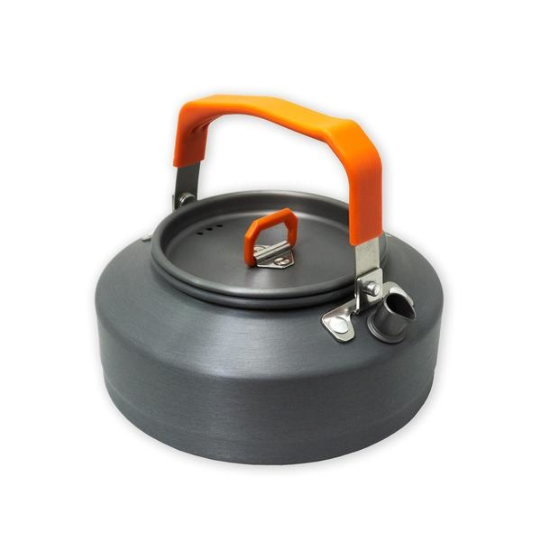 Prometheus Design Werx Prometheus Design Werx Fire-Maple Camp Kettle 0.8L