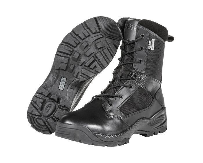 """5.11 Tactical 5.11 Tactical A.T.A.C.® 2.0 8"""" Storm Boot Black"""