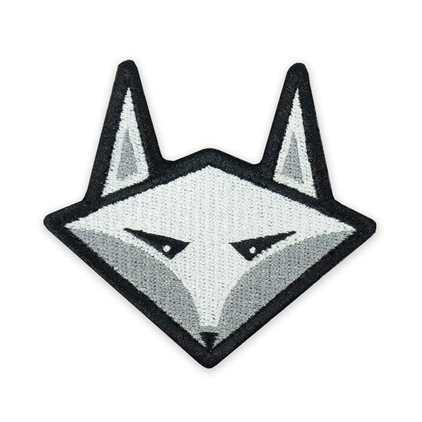 Prometheus Design Werx Prometheus Design Werx PDW Arctic Fox Icon Moral Patch