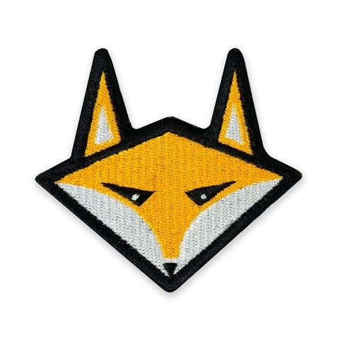 Prometheus Design Werx Prometheus Design Werx PDW Fox Icon Morale Patch