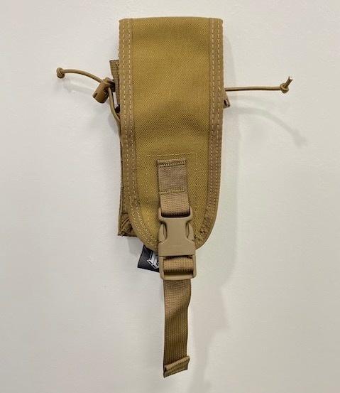 HSGI HSGI Rifle Mag Pouch, Modular
