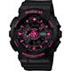 G-Shock G-Shock Casio Baby-G Watch