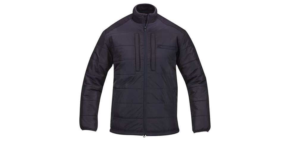 Propper Propper Profile Puff Jacket