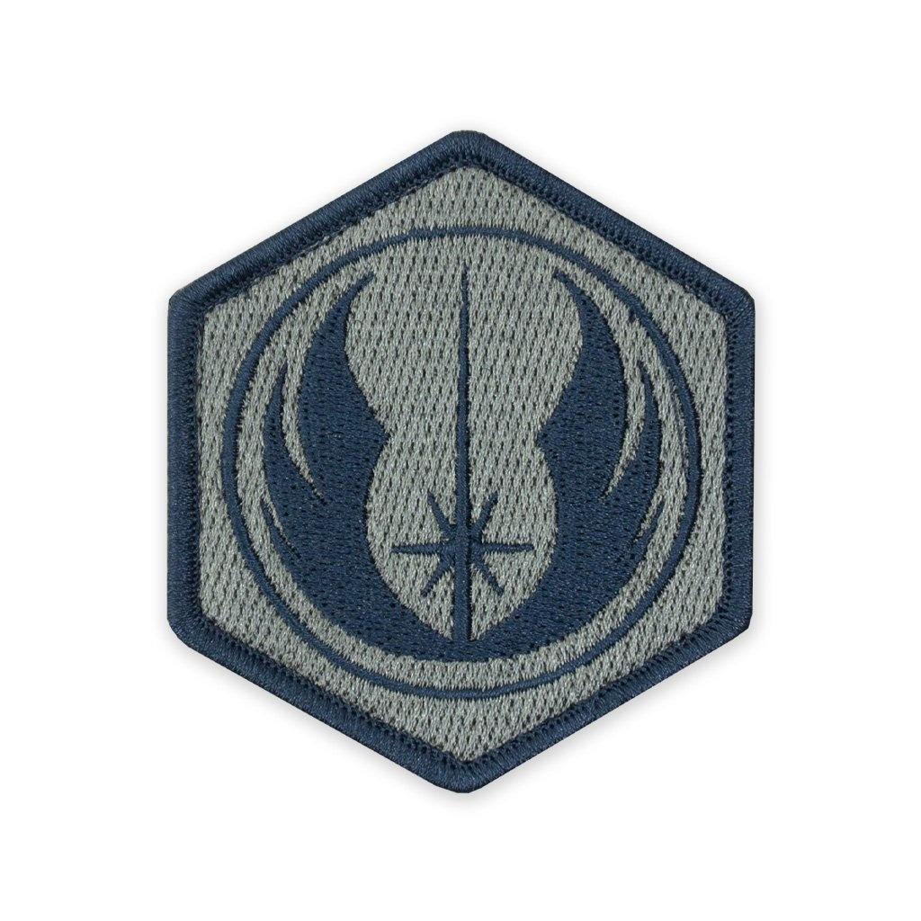 Prometheus Design Werx PDW The Rise Jedi Morale Patch
