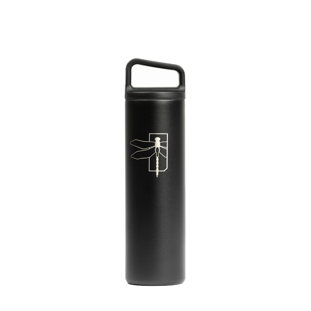 Haley Strategic Haley Strategic 20oz Vacuum Insulated Bottle
