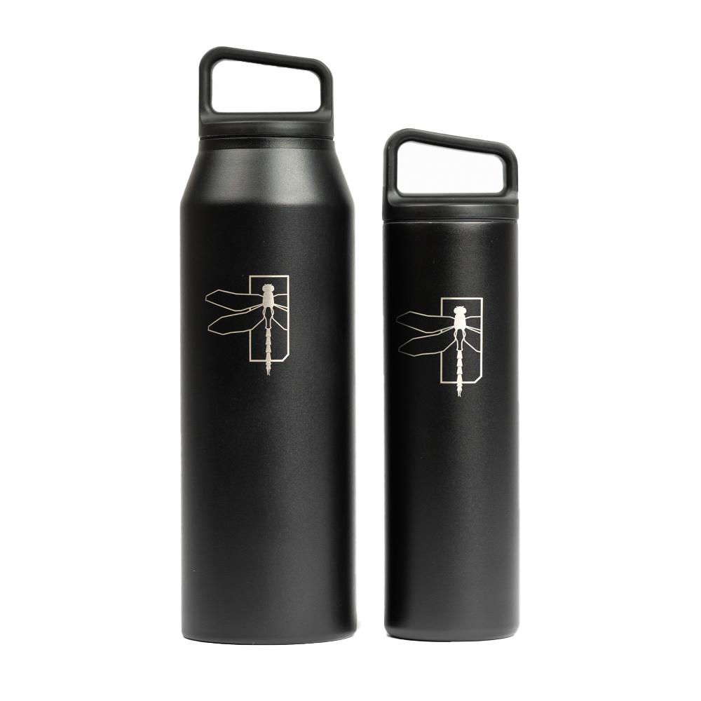 Haley Strategic Haley Strategic 42oz Vacuum Insulated Bottle