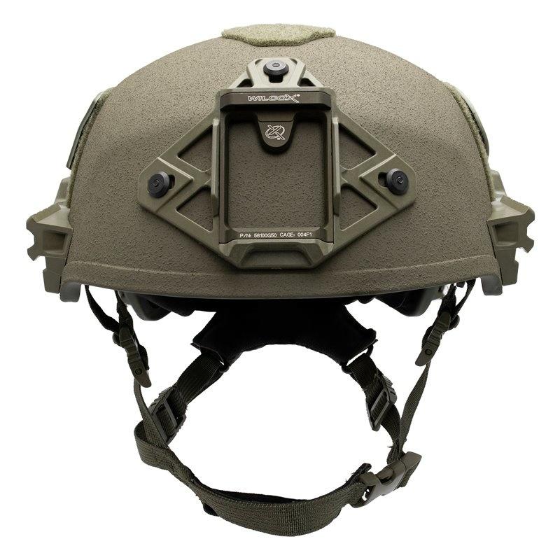 Team Wendy Team Wendy EXFIL Ballistic SL Helmet