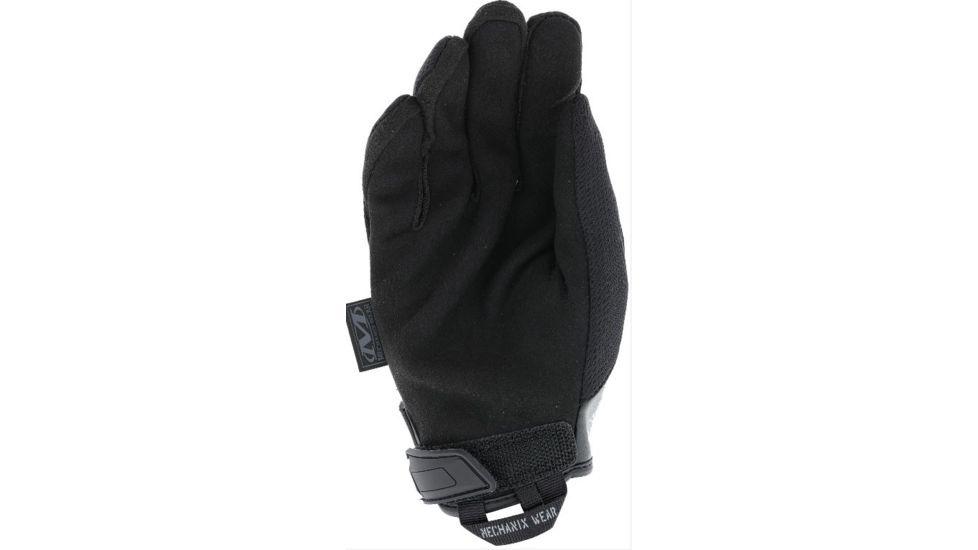 Mechanix Wear Mechanix Wear T/S Pursuit E5, Women's Cut Resistance Gloves