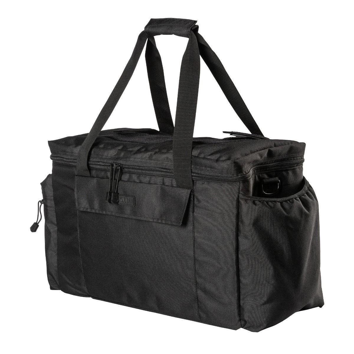 5.11 Tactical 5.11 Tactical Basic Patrol Bag
