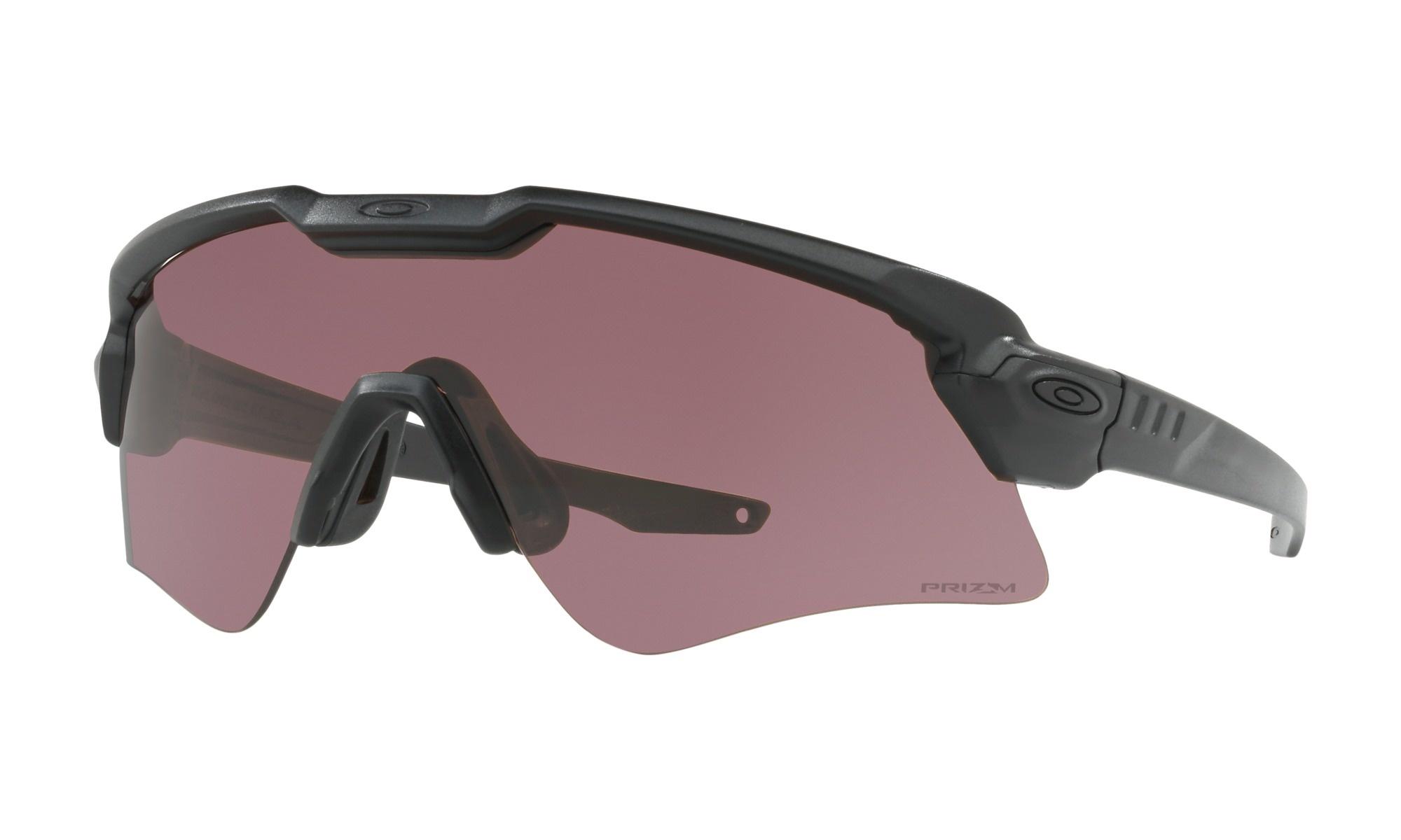 Oakley Oakley SI Ballistic M Frame Alpha