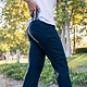 5.11 Tactical 5.11 Tactical Women's 5.11 Apex Pant - Dark Navy