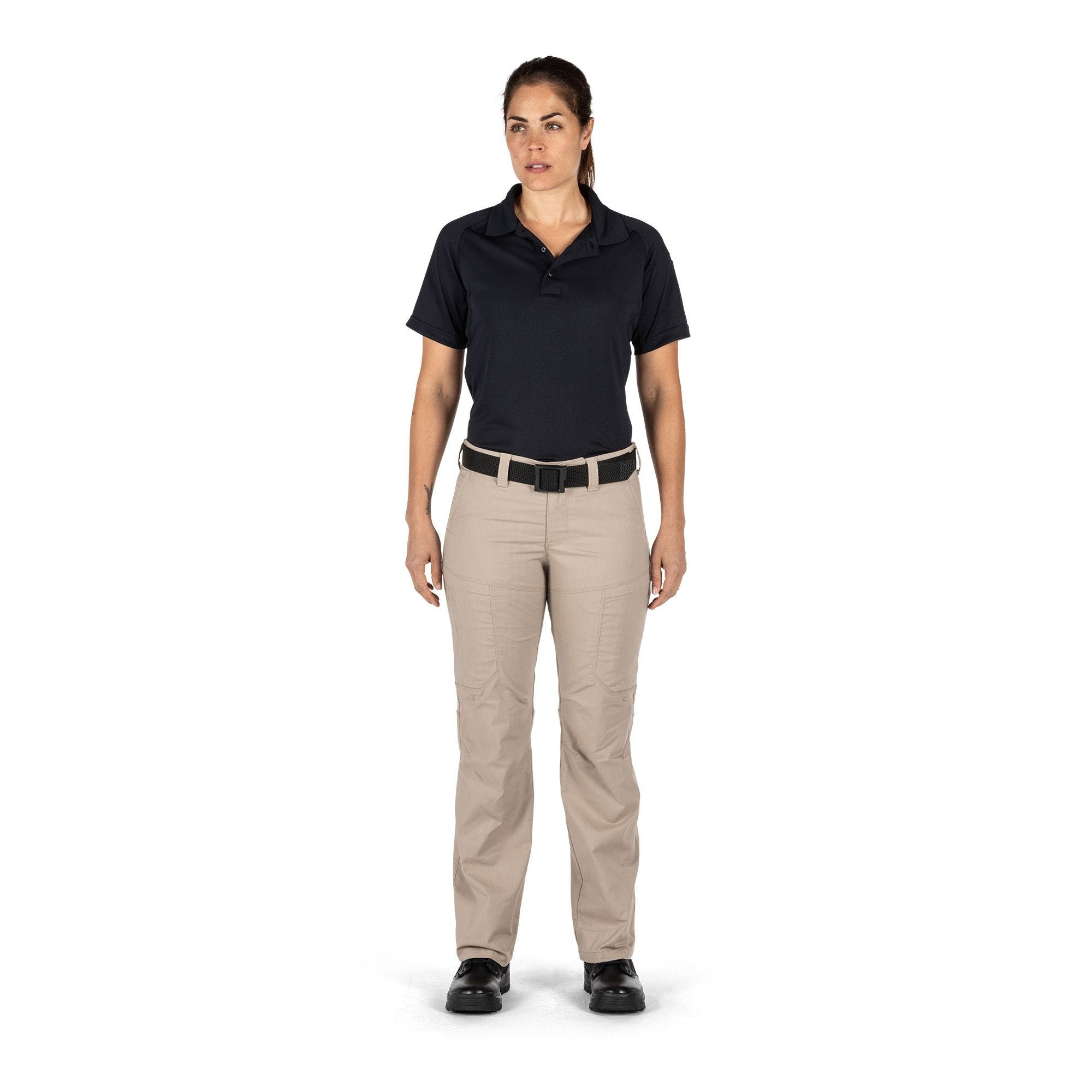 5.11 Tactical 5.11 Tactical Women's 5.11 Apex Pant - Khaki