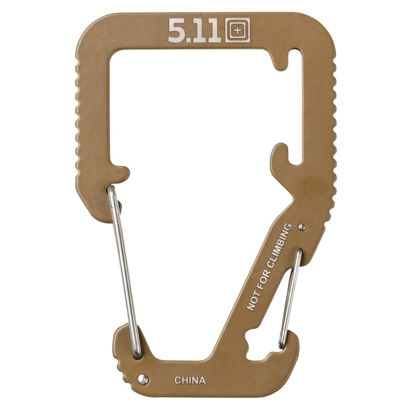 5.11 Tactical 5.11 Tactical Hardpoint M3