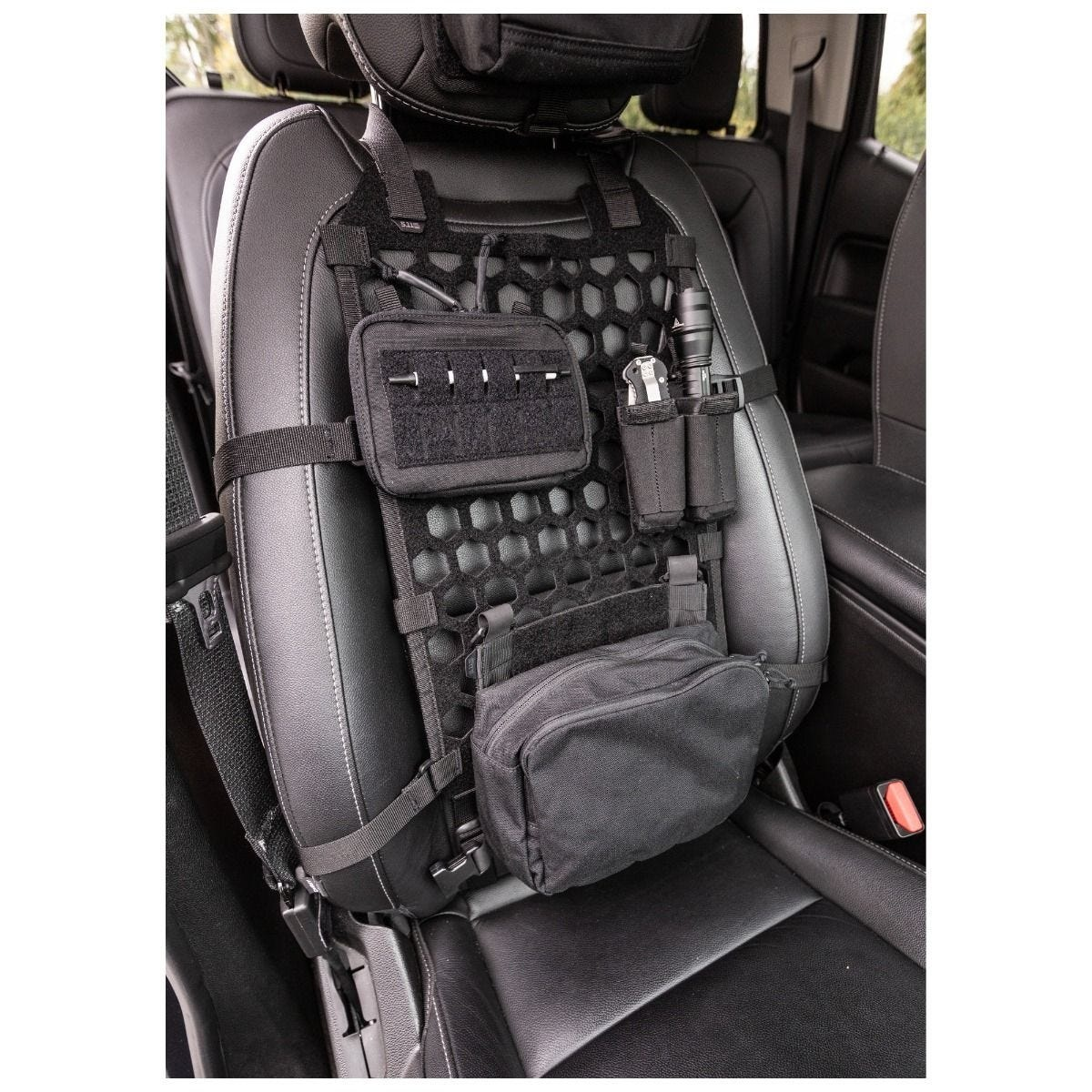 5.11 Tactical 5.11 Tactical Vehicle Ready Hexgrid® Seat Platform