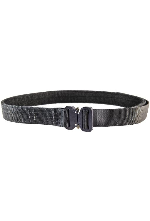 HSGI HSGI Cobra 1.5 Rigger Belt with Interior Velcro
