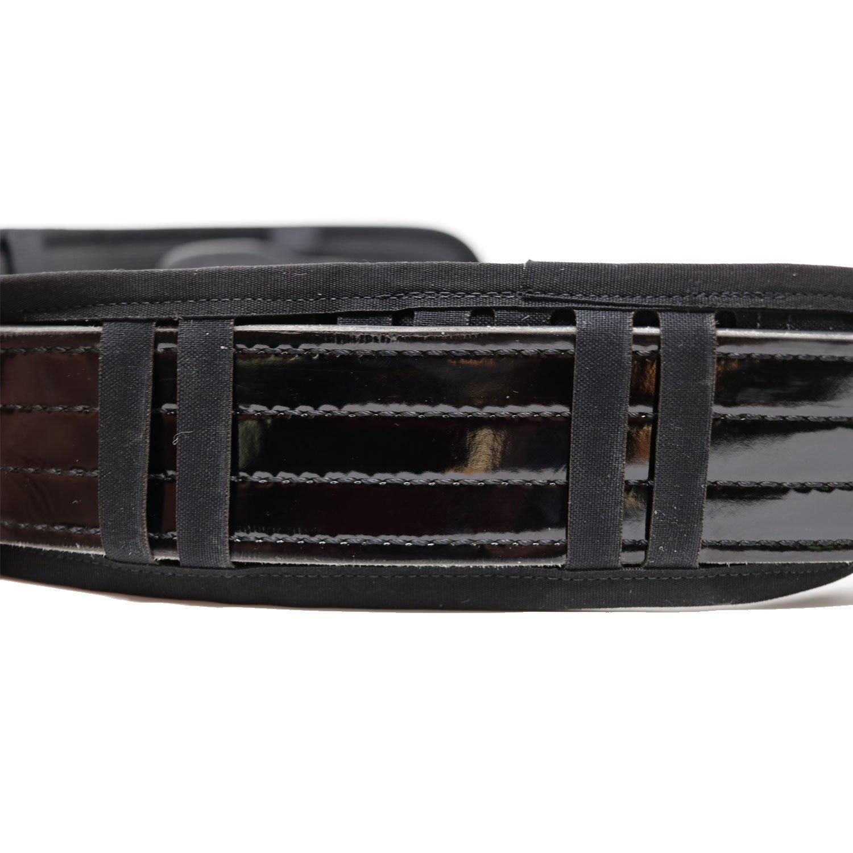 Wilder Tactical Wilder Tactical WIDE Minimalist Belt