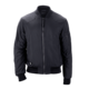 Triple Aught Design Triple Aught Design MA-1 Flight Jacket