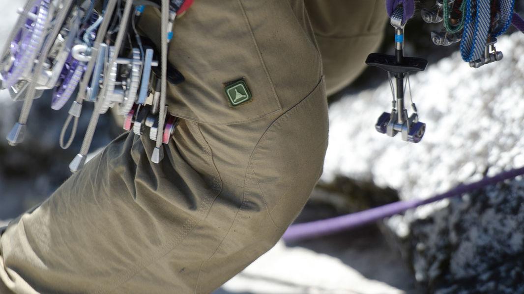 Triple Aught Design Triple Aught Design Force 10 RS Cargo Pant