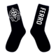 Ferro Concepts Ferro Concepts OTSNB High Socks