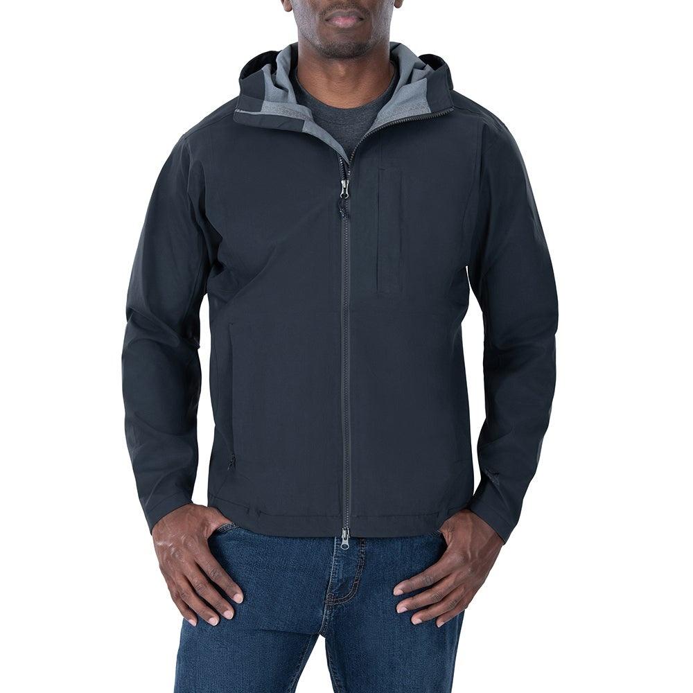 Vertx Vertx Fury Hardshell Jacket
