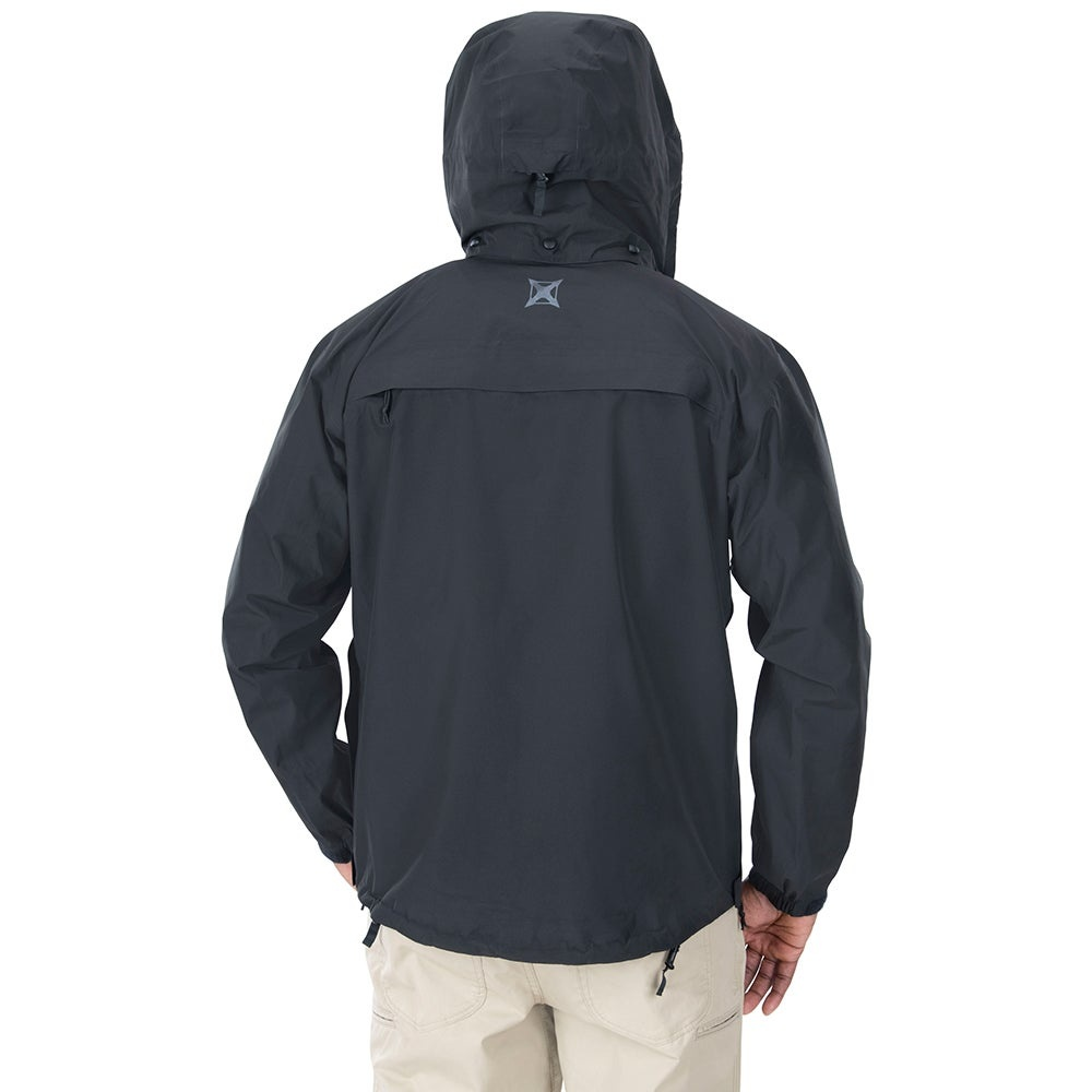 Vertx Vertx Integrity Shell Jacket