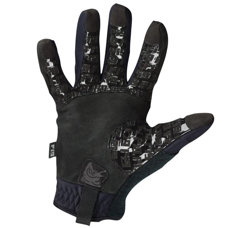Patrol Incident Gear Patrol Incident Gear FDT Cold Weather Glove