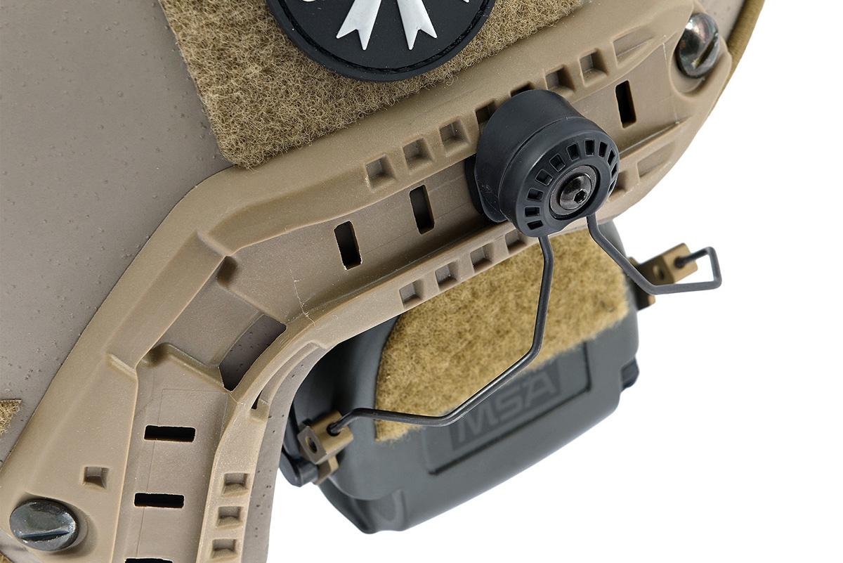 Unity Tactical MARK Kit
