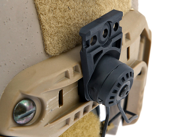 Unity Tactical Unity Tactical MARK Remora Mount