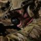 Project Black Project Black TR1 – Tactical Respirator