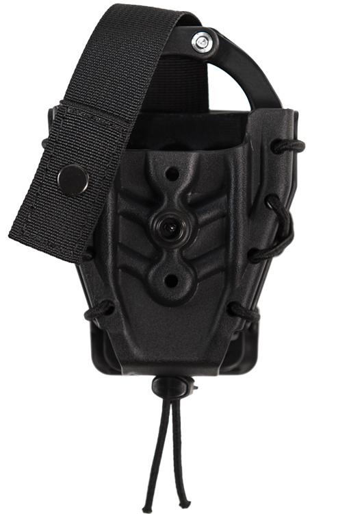 HSGI HSGI Kydex® Handcuff TACO®