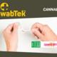 SwabTek SwabTek Marijuana Test Kit