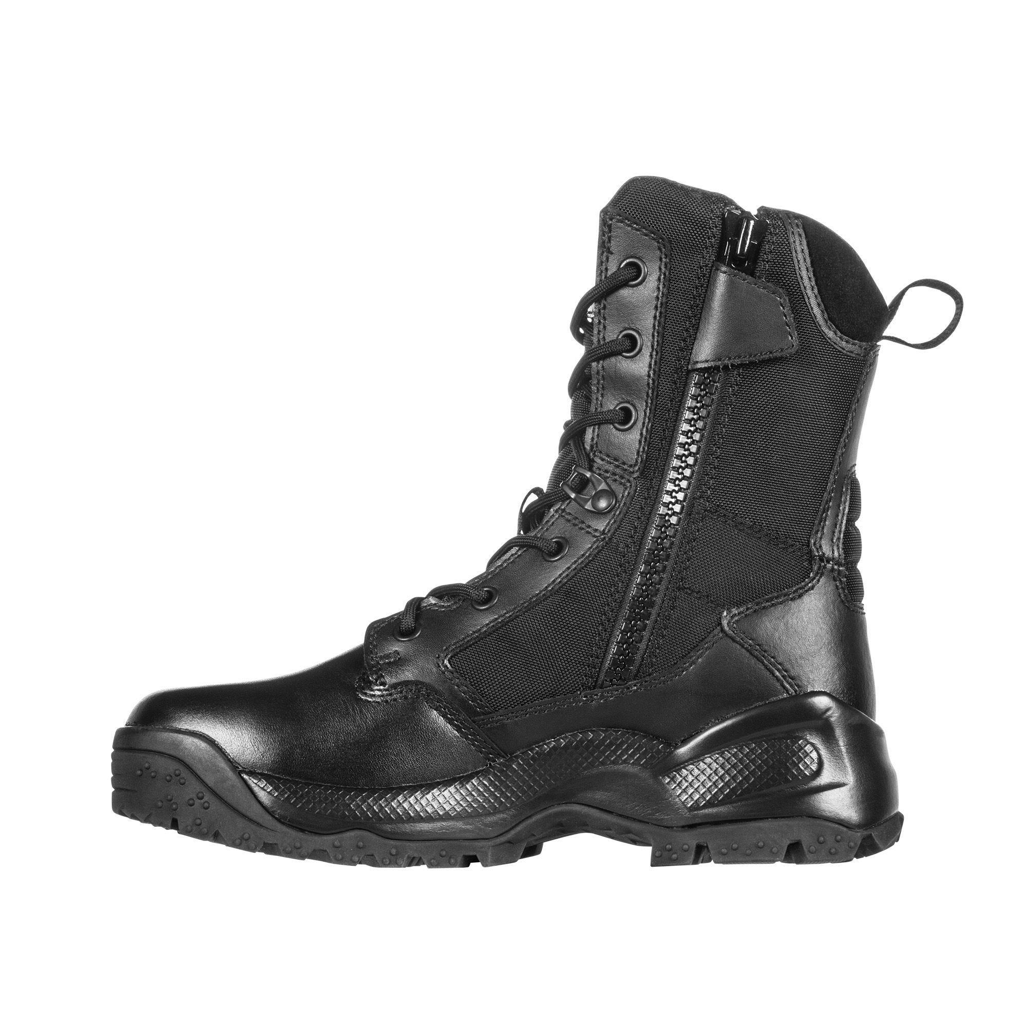 """5.11 Tactical 5.11 Tactical Women's A.T.A.C. 2.0 8"""" Storm Boot"""