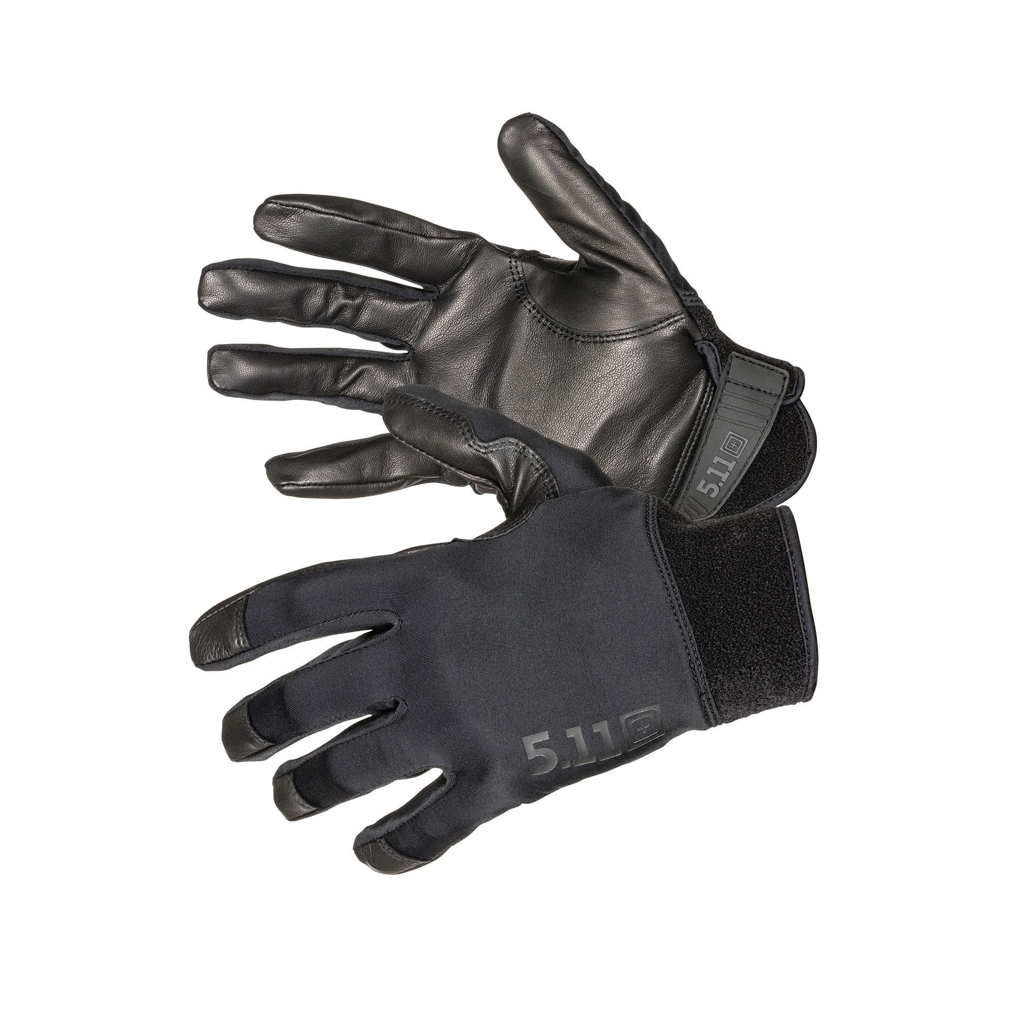5.11 Tactical 5.11 Tactical Taclite 3 Glove