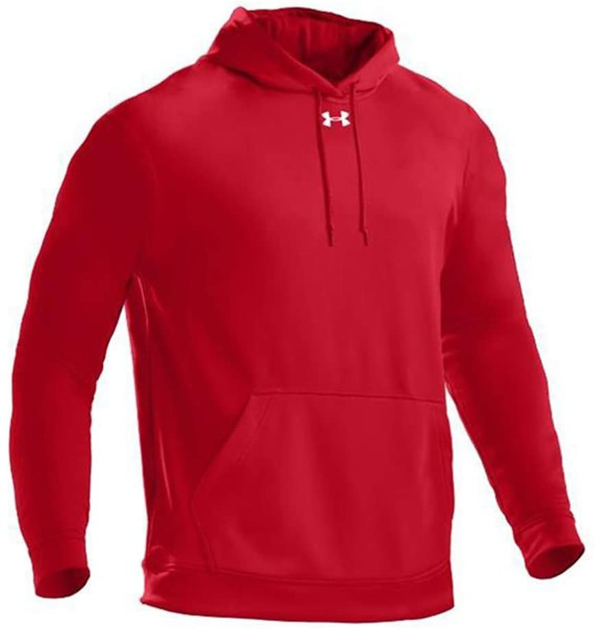 Under Armour Sport Under Armour Sport Men's ColdGear® SOAS Storm Hoodie