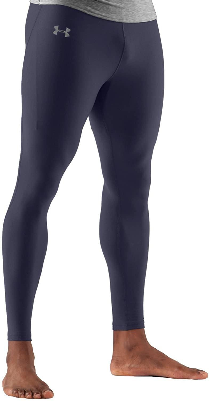 Under Armour Sport Under Armour Sport Men's ColdGear® Action Legging