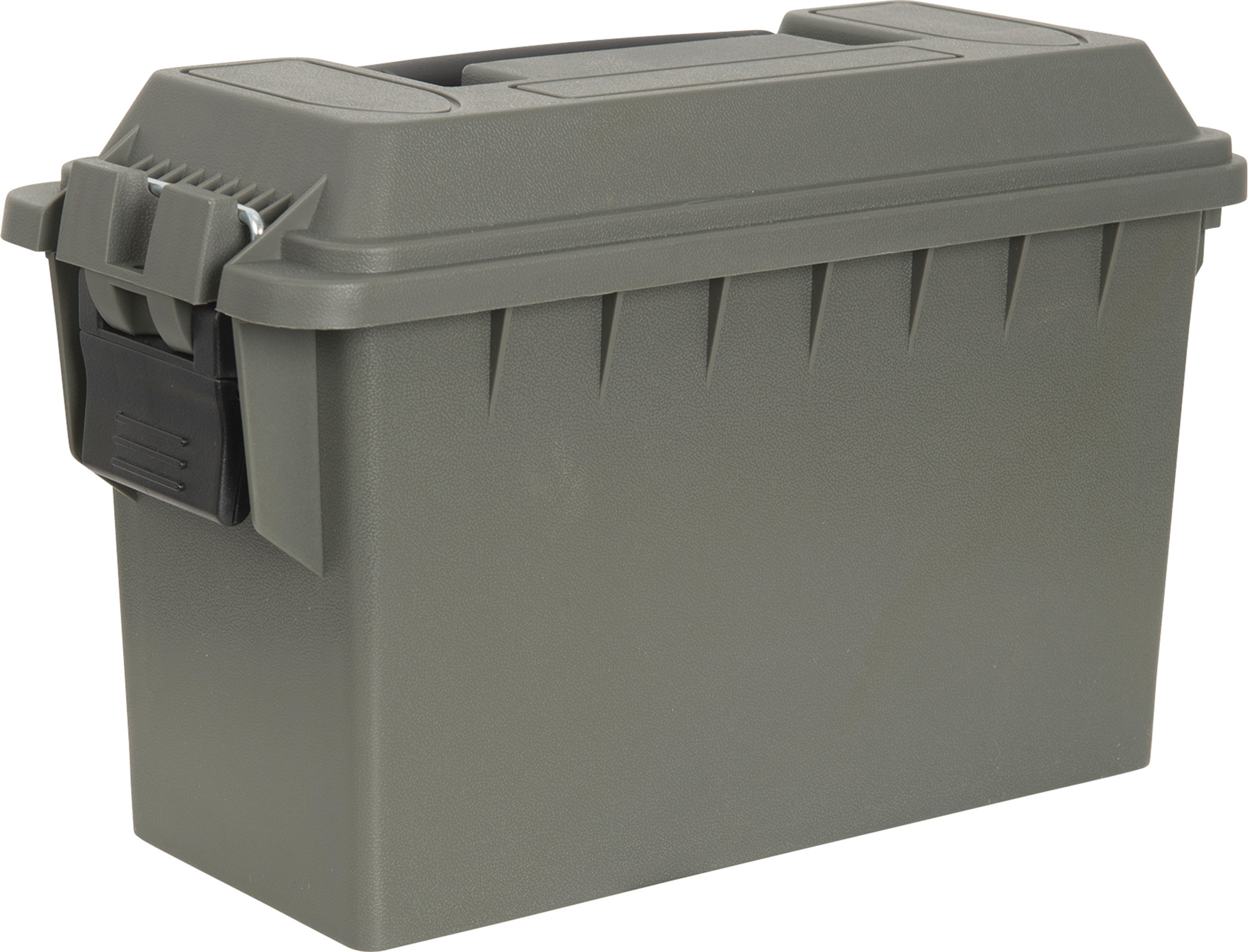 DS Tactical Magnum .30 Cal Plastic Ammo Box