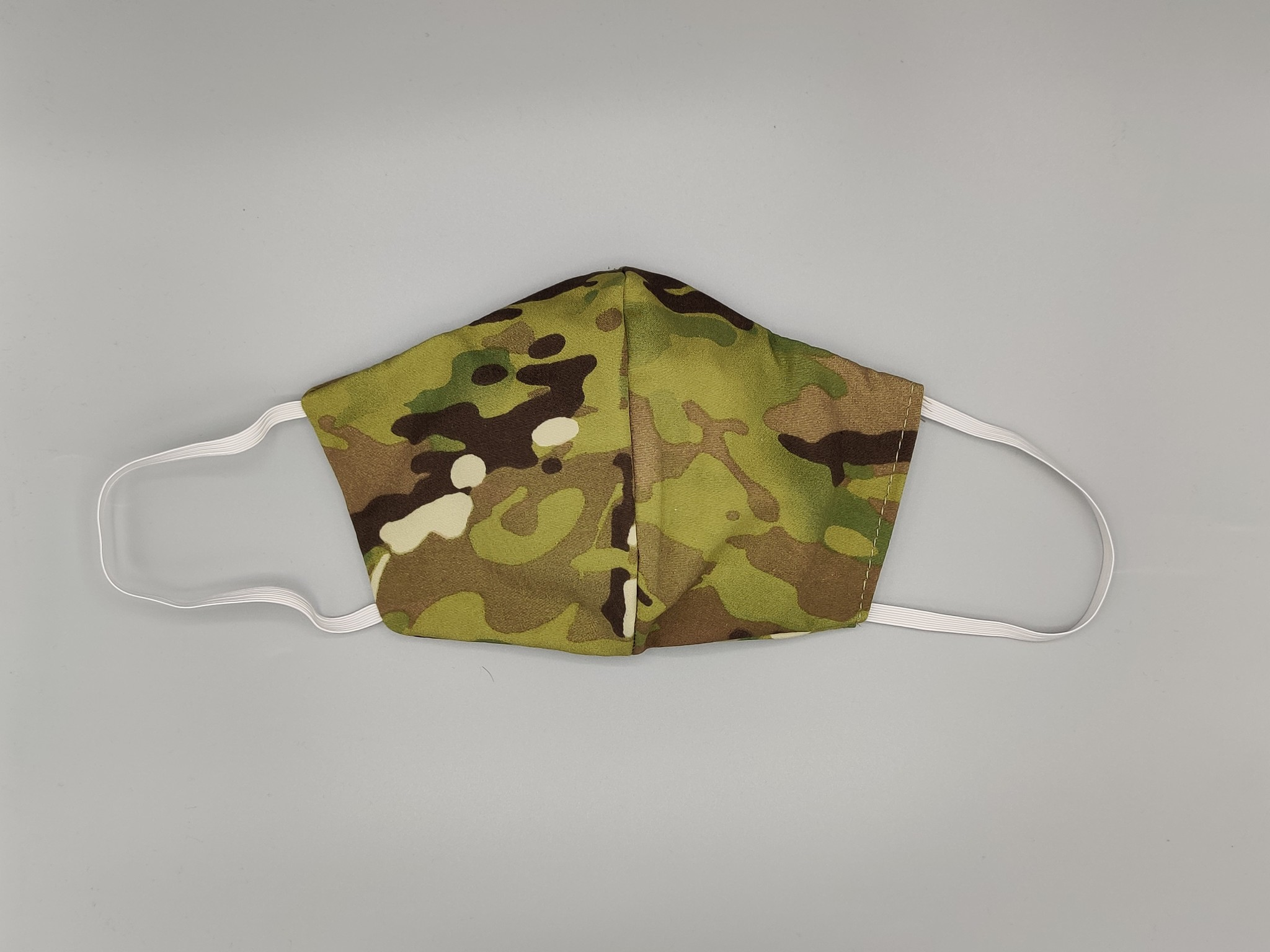 ICE Tactical ICE Tactical Social Comfort Mask (Non-N95)