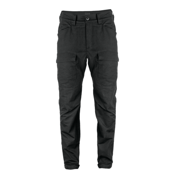 Triple Aught Design Triple Aught Design Aspect RS Pant