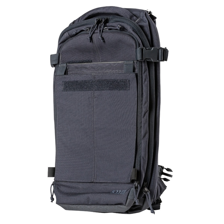 5.11 Tactical 5.11 Tactical AMP Covert Panel