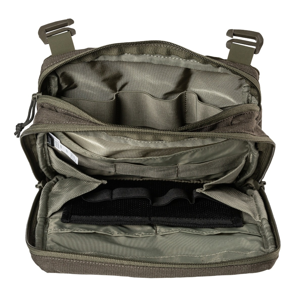 5.11 Tactical 5.11 Tactical Utility 9X9 Gear Set