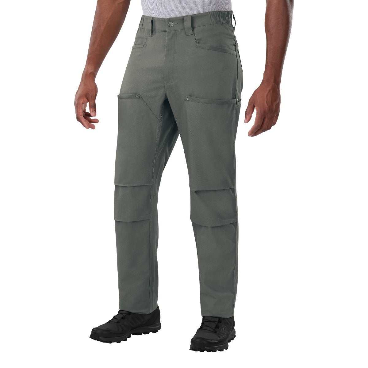 Vertx Vertx Travail 2.0 Pants
