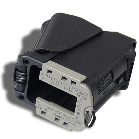 Maglula Maglula UpLULA 9mm to .45ACPFmaglula