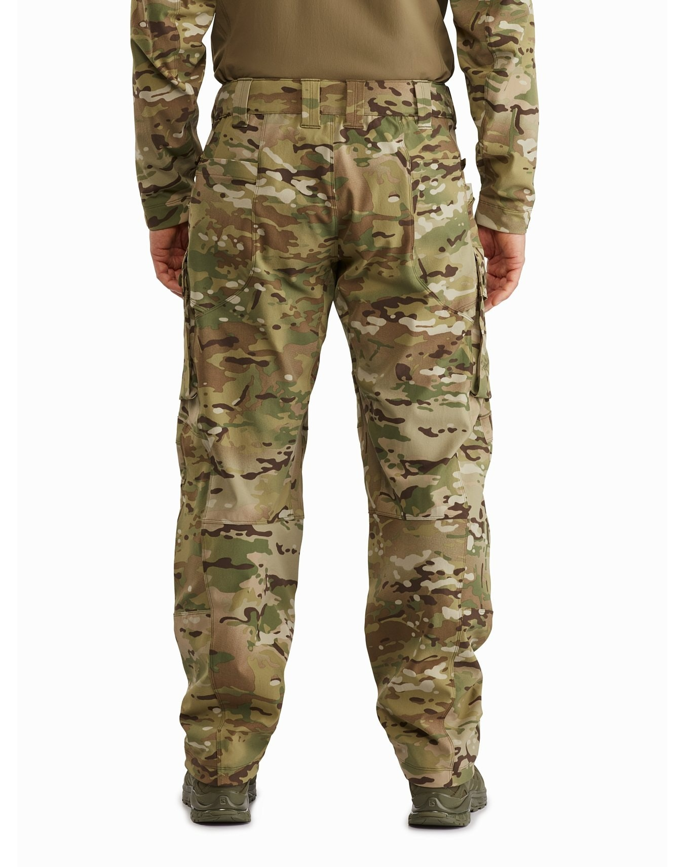 Arc'teryx LEAF Arc'teryx LEAF Assault Pant SV Men's