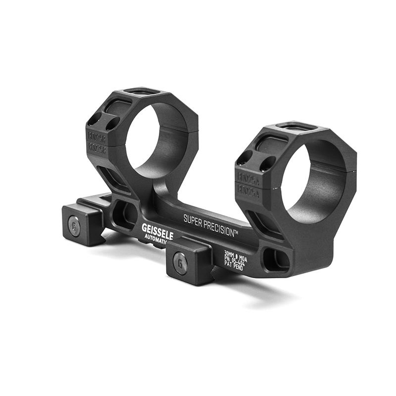Geissele Geissele Super Precision® - AR15 / M4 Scope Mount