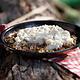 Happy Yak Happy Yak Shepherd's Pie (1 Serving)