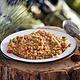 Happy Yak Happy Yak Teryaki Rice (1 Serving)