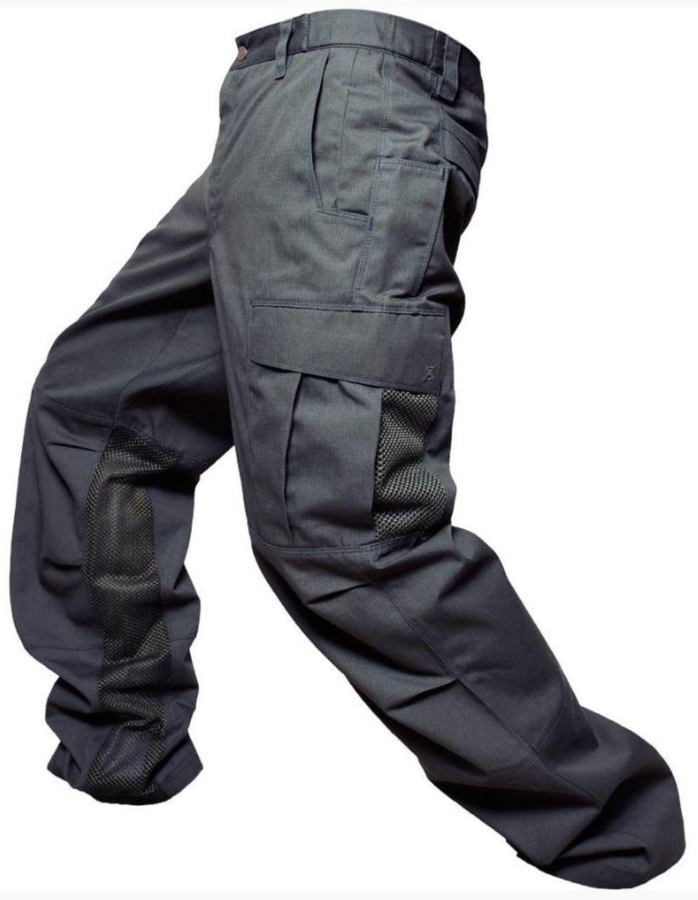 Vertx Vertx Phantom Ops Airflow Pants