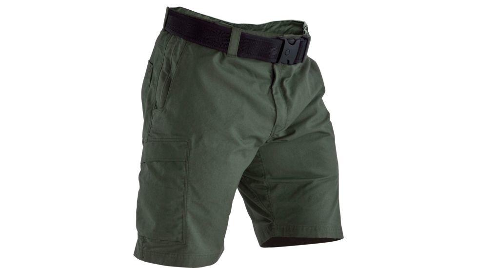 Vertx Vertx Legacy Cotton Men's Shorts
