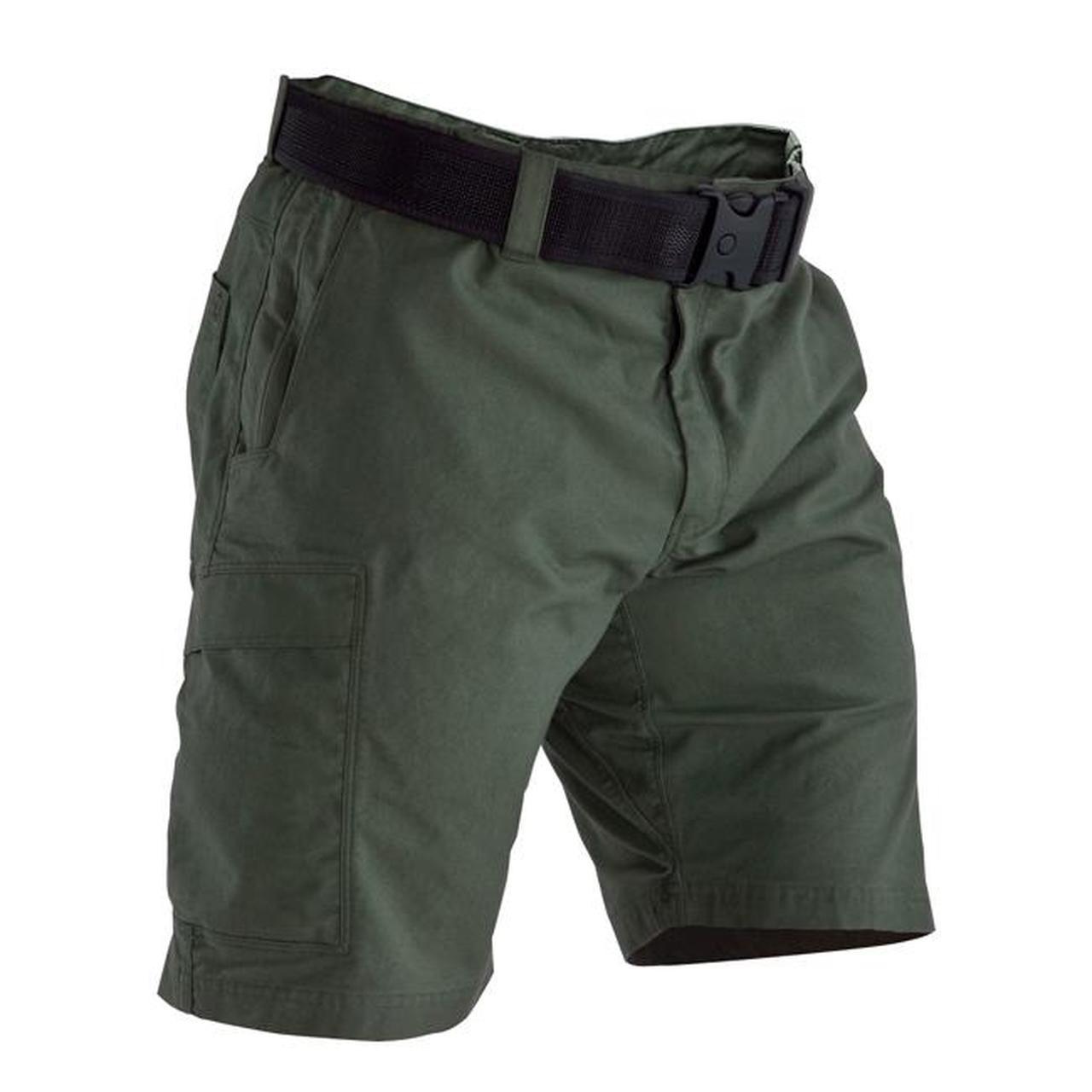 Vertx Vertx Legacy Phantom LT Shorts